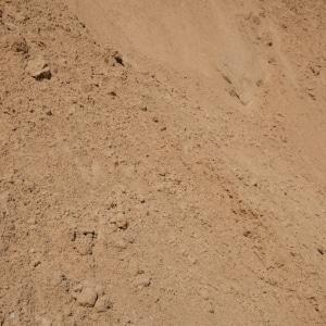 Sand-gesiebt - Produktfoto